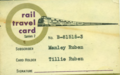 Rail Travel Card - Front.png