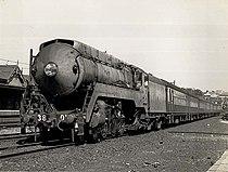 Railway Station - Stanmore (2715093301).jpg