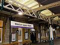 Railway station platform Weston-super-Mare - geograph.org.uk - 674833.jpg