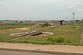 Railway turntable -13.9605,28.6735(Kapiri Mposhi,ZM) wed23nov2011-12.10h.jpg