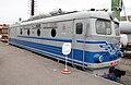 RailwaymuseumSPb-176.jpg