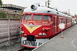 RailwaymuseumSPb-185.jpg