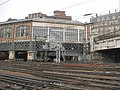 Railways tracks gare Saint-Lazare.jpg