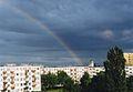 Rainbow, Winiary (Poznan), july 2003.jpg