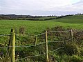 Ralaghan townland - geograph.org.uk - 615052.jpg
