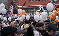 Rally «For Fair Elections» (6566560453).jpg