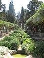 Ramat Hanadif Park 21.jpg