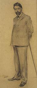 Lluís Graner