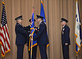 Rand takes command of AFGSC 150728-F-VB168-048.jpg
