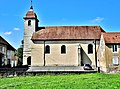Rang. L'église.jpg