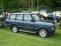 Range Rover (3577355484).jpg