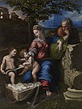Raphael - Holy Family below the Oak.jpg