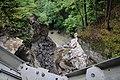 Rappenlochbrücke Militär 23.JPG