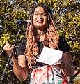 Raquel Willis at Trans March San Francisco 20170623-6535.jpg
