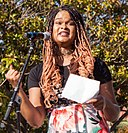 Raquel Willis at Trans March San Francisco 20170623-6535.jpg