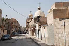 Rasal-Ain,church.jpg