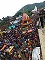 Rath Yatra in Rayagada.jpg