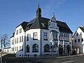 Rathaus Brand-Erbisdorf (1).jpg