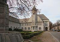 Rathaus Schwerte.jpg