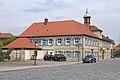 Rathaus St. Georgen (Bayreuth).jpg