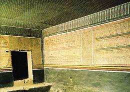 Raum des Sarkophags KV35.jpg