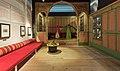 Rautenstrauch-Joest-Museum - Türkei- Der Empfang von Gästen-2408.jpg
