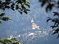 Ravangla, Sikkim by Masum Ibn Musa (286).jpg