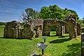 Ravenglass Roman Bath House 2016-05-31.jpg