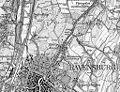 Ravensburg 1908 Ausschnitt.jpg