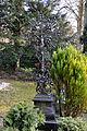 Ravensburg Hauptfriedhof Grabmal Bauer.jpg