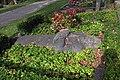 Ravensburg Hauptfriedhof Grabmal Ulmer Pierre-Paul img02.jpg