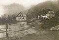 Razglednica Brezovice pri Borovnici.jpg