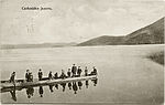 Razglednica Cerkniškega jezera 1908.jpg