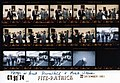 Reagan Contact Sheet C19174.jpg