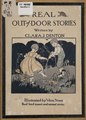 Real out-of-door stories - real stories of birds, insects and animals (IA realoutofdoorsto00dent).pdf