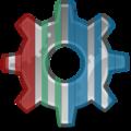 Reasonator logo proposal.png