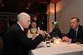 Recep Tayyip Erdoğan and George Papandreou, Greece October 2010 3.jpg