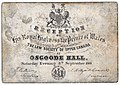 Reception for the Prince of Wales Toronto 1860.jpg