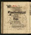 Rechenbuch Reinhard 083.jpg
