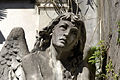 Recoleta Cemetery - Mausoleum 84.jpg