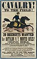 Recruiting poster New York Mounted Rifles.jpg