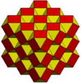 Rectified cubic honeycomb-2.png