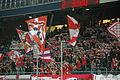 Red Bull Salzburg gegen SC Wiener Neustadt (5. Oktober 2014) 27.JPG