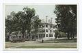 Red Lion Inn, Stockbridge, Mass (NYPL b12647398-75762).tiff
