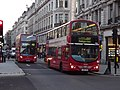 Red London Buses - geograph.org.uk - 2792011.jpg