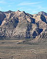 Red Rock Canyon North Peak 1.jpg