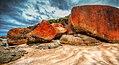 Red Rocks at Prom (25556444860).jpg