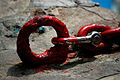 Red chain.jpg