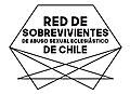 Red de Sobrevivientes de Abuso Sexual Eclesiástico de Chile.jpg