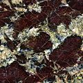 Red serpentine-sample2.jpg